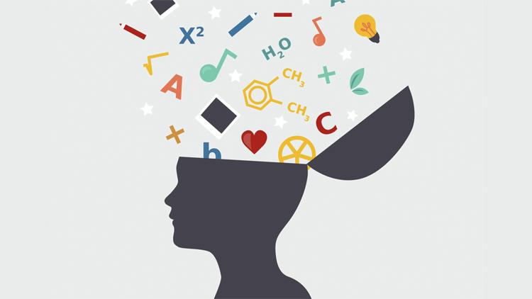Программа для тренировки мозга
