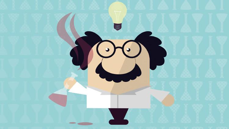 Тренировка мозга – тренд или необходимость?