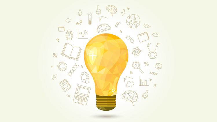 Как улучшить мышление? 7 простых приемов