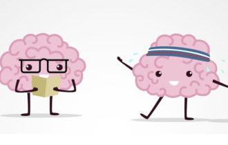 Нейробика – простая и доступная аэробика для мозга
