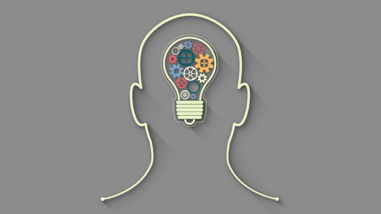 Как развить память у взрослых при помощи упражнений?