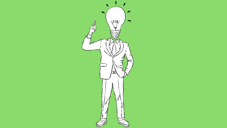Как развить логическое мышление