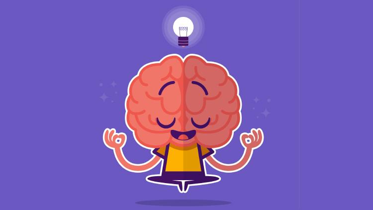 Как улучшить работу мозга? 7 вопросов и ответов