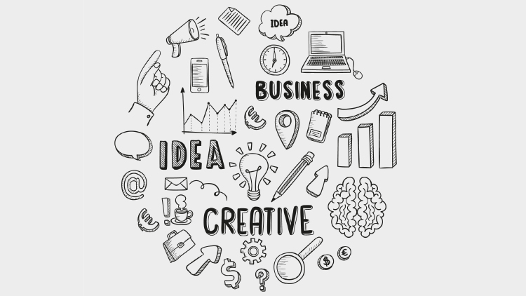Для чего нужно креативное мышление?