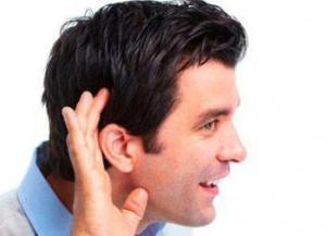 развить слуховую память