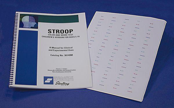 30150_Stroop_L 600