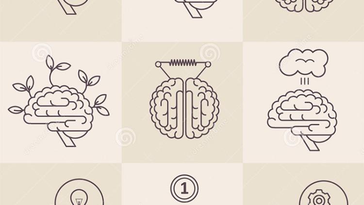 Весна на BrainApps