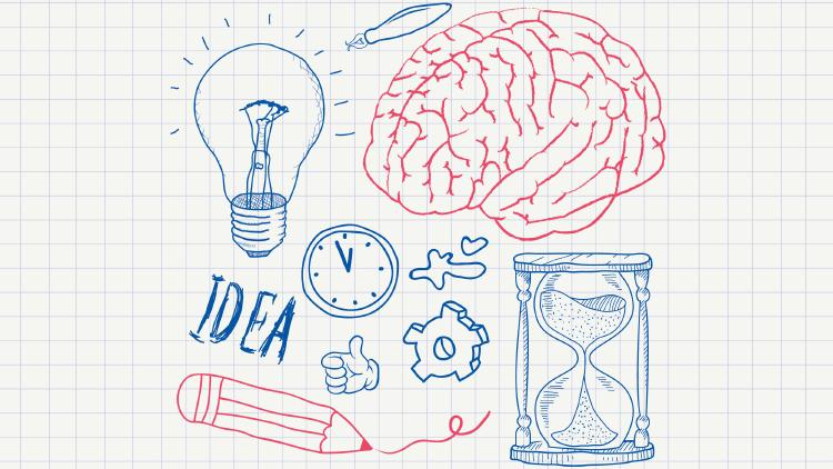 Как стать креативным человеком?