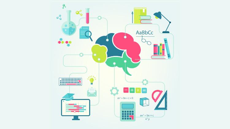 Уровни значений IQ и их расшифровка