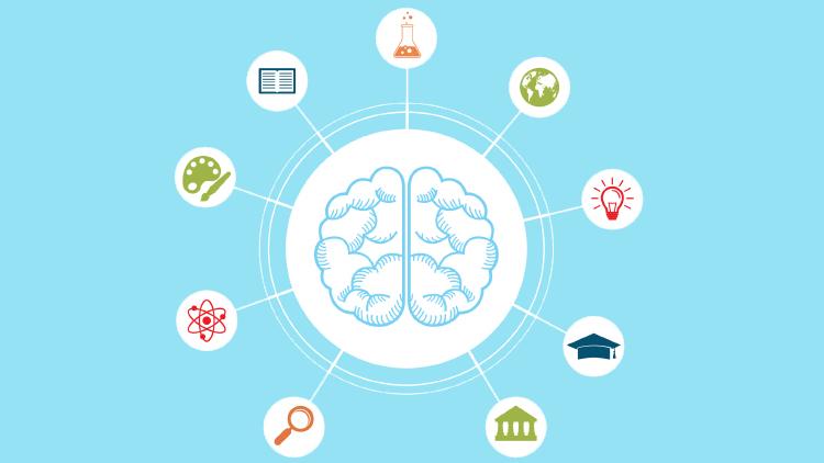 6 способов как улучшить работу мозга