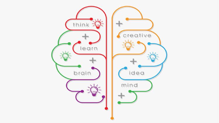 Как развивать логическое мышление ребенка?