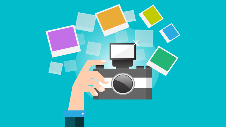 Как развить фотографическую память? Быстро, просто, эффективно!