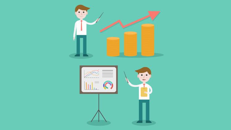 Как развить аналитическое мышление и стать успешным?