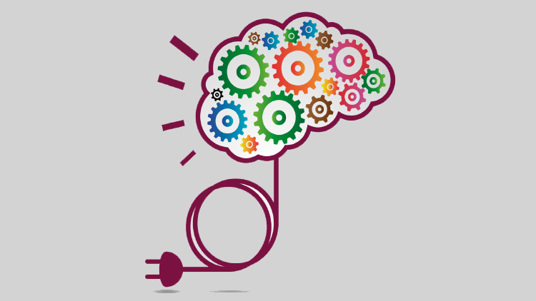 Замысловатое устройство человеческой памяти