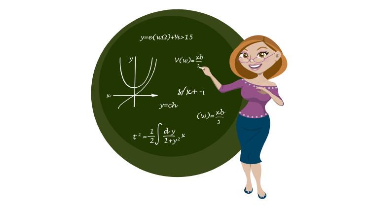 Как развить математическое мышление у ребенка?