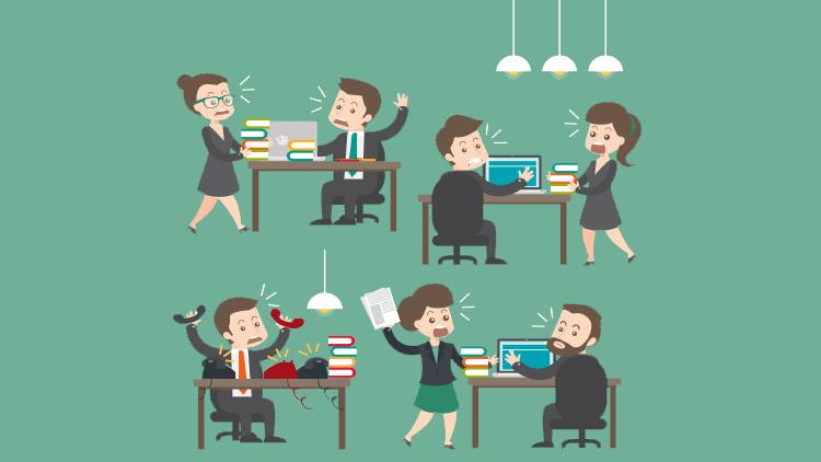 Стресс и тревога. Как эффективней от них избавляться?