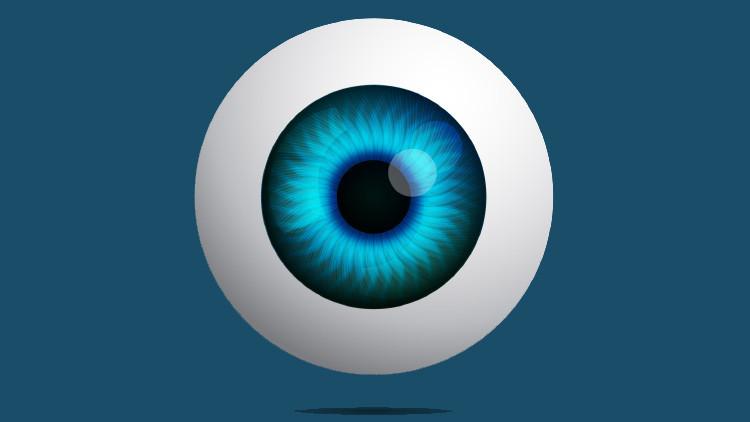 Как развить зрительную память?