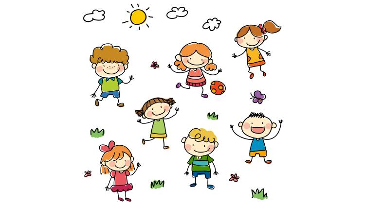 Как улучшить память у ребенка: простые и действенные методы