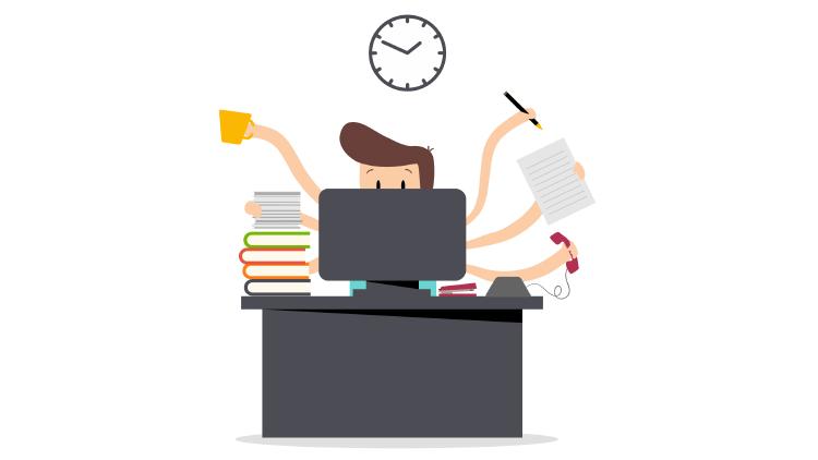 Чем заняться после увольнения: 5 идей для развития