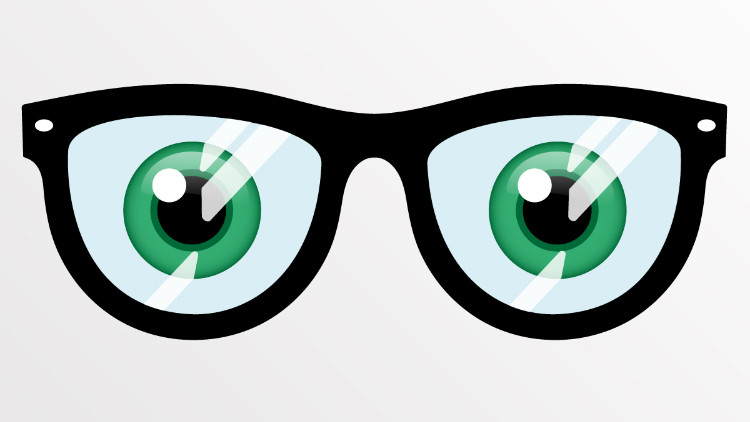 Эффективная тренировка зрительной памяти