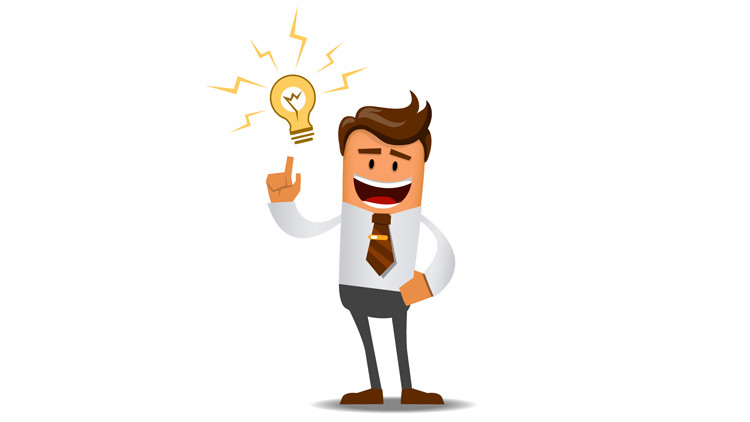 Что такое креативное мышление?