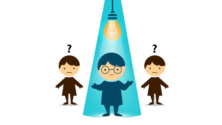 Как избавиться от плохого настроения – 2 десятка новых советов