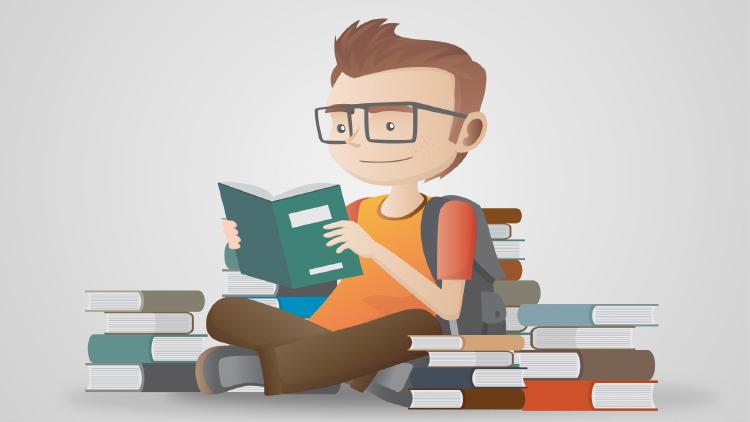 Интеллект младшего школьника – развивать обязательно