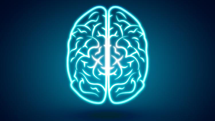 Как избежать усталости мозга