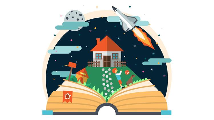 7 потрясающих книг, которые меняют жизнь