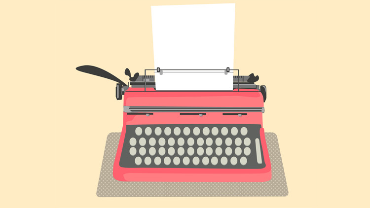 Что может сказать о состоянии человека печатный текст