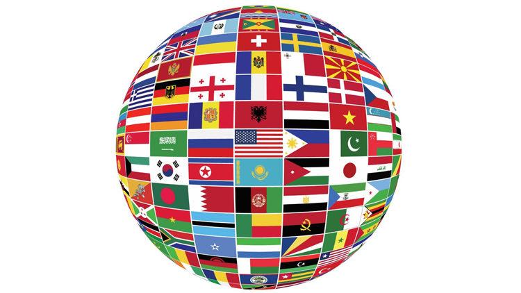 Как быстро выучить любой иностранный язык?