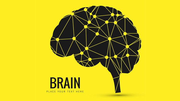 Талант и интеллект – угроза достижениям