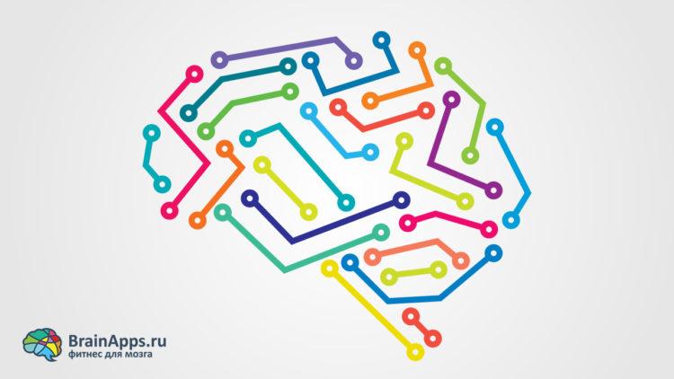 10 способов заставить работать свой мозг на все 100