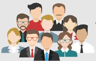 Тест социально психологической адаптации К. Роджерса и Р. Даймонда