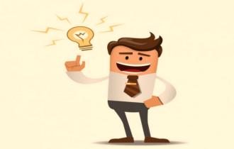Как решать судоку — способы, методы и стратегия