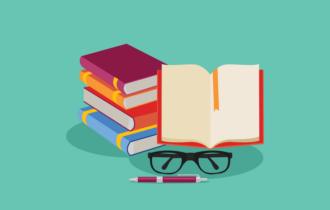 Лучшие книги для саморазвития и самосовершенствования