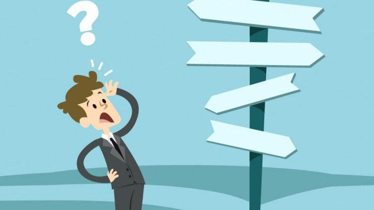 Когнитивный диссонанс: как распознать проблему и справиться с ней