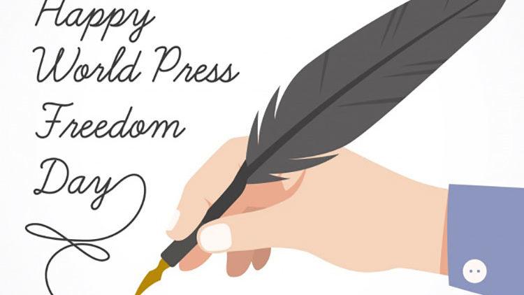 Как научиться писать без ошибок