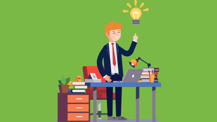 Польза когнитивного развития для предпринимателя