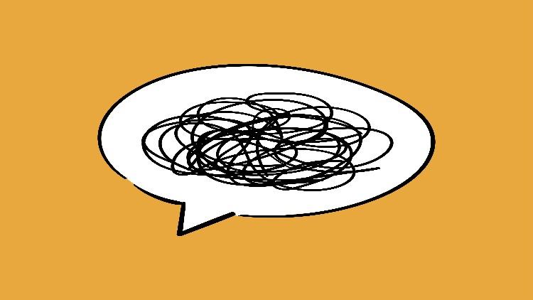 15 самых сложных скороговорок на русском языке