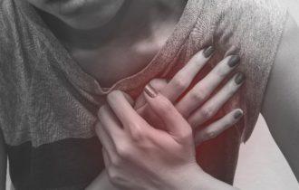 Сердечный приступ и паническая атака: как не перепутать и отличить