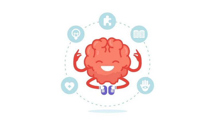 11 симптомов и признаков болезни Альцгеймера