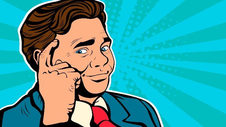 12 интересных фактов, указывающих на ум человека