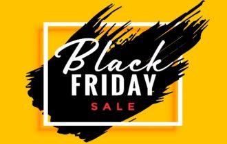 Black Friday здесь! Скидки -30% на годовой Премиум тариф до 25 ноября