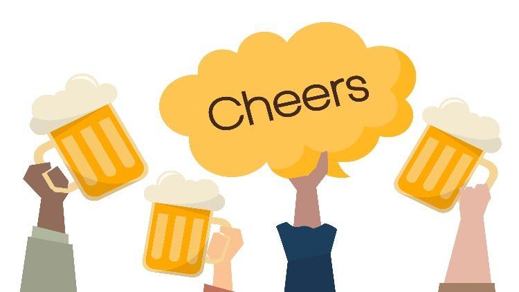 10 мифов об алкоголе, в которые мы верили всю жизнь зря