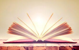 10 книг о науке, написанных с юмором
