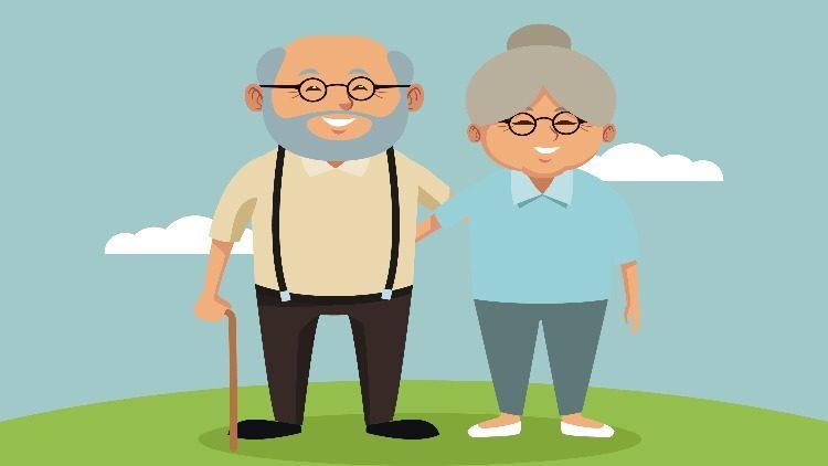 12 рекомендаций врачей, которые позволят вам отсрочить процесс старения