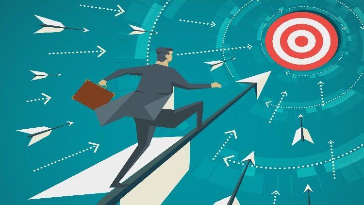 Десять важных навыков для поиска лучшей работы в современном мире