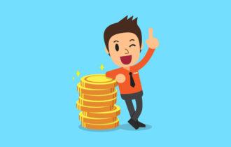 Тратим деньги с умом. 33 правила на пути к финансовому благополучию