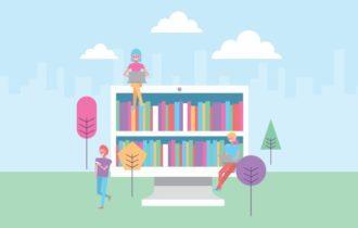 Весенние обновления: новый курс на BrainApps